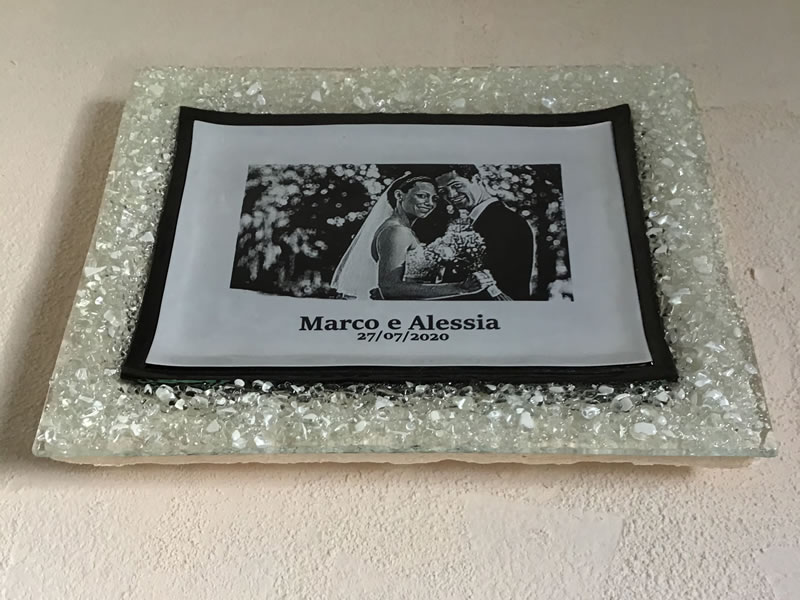 Il tuo progetto in Vetro di Murano - Murano Glass Shop