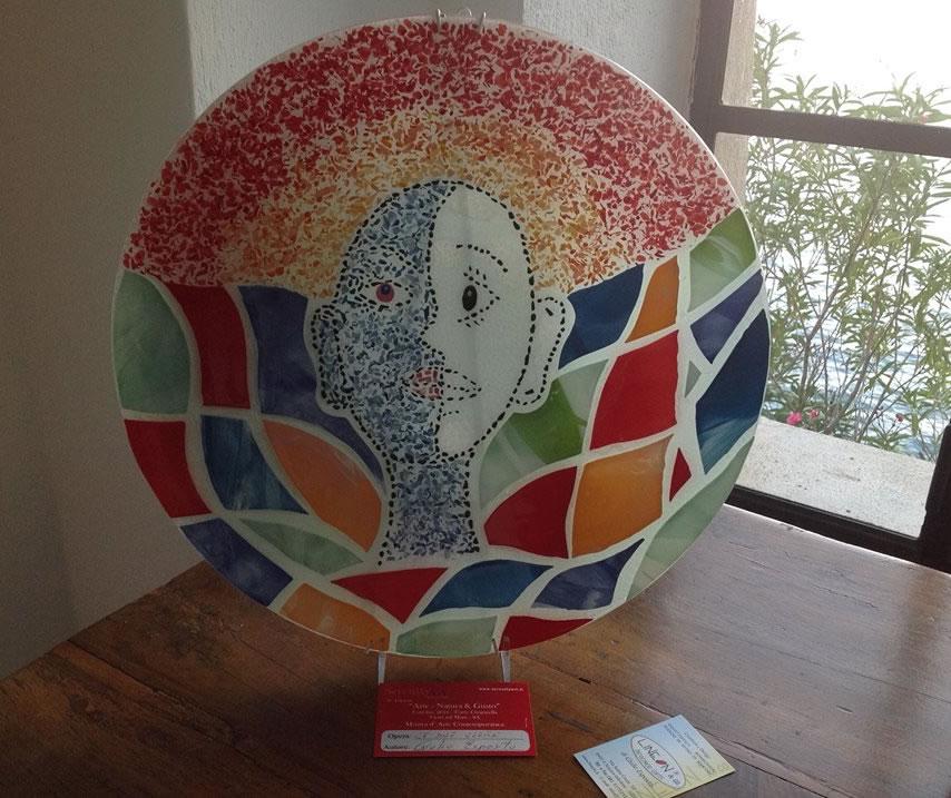 Tradizione e nuove tecnologie - Murano Glass Shop